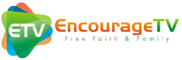 encourage-tv