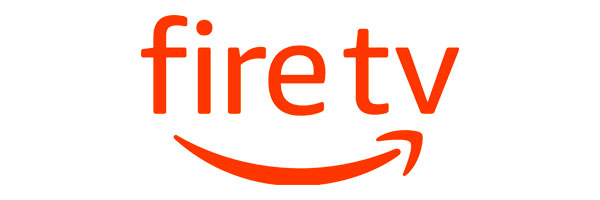 fire-tv-logo